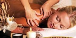 Класически или лечебен масаж по избор - частичен или на цяло тяло