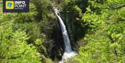 До Батак, Фотинските водопади и Банско! Нощувка със закуска, плюс транспорт и възможност за рафтинг по р. Струма