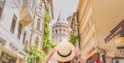 Посети Истанбул тази есен! 3 нощувки със закуски в Хотел Bekdas****, плюс транспорт