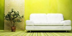 Професионално изпиране на едно седящо място, матрак или мека мебел с до 5 места