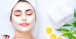 """90 минути SPA ритуал """"Арган и маслина"""" - терапия за лице и масаж на цяло тяло"""