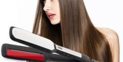 Маска на коса, боядисване или ламиниране, плюс оформяне с прав сешоар или букли, или цветни плитки