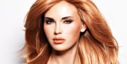 Арганова терапия и оформяне на коса - с възможност за подстригване и тониране, или официална прическа по избор