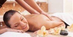 Класически масаж или апаратна процедура LPG на цяло тяло, плюс лимфопреса с инфрачервена топлина