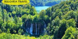Опознай Хърватия! Екскурзия до Загреб и Плитвички езера с 3 нощувки със закуски и транспорт
