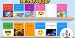 Премиум достъп до образователната платформа WriteReader
