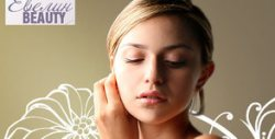 Безиглена мезотерапия на лице, плюс терапия за ръце