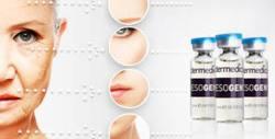 Срещу белези, акне и отпусната кожа! Микронидлинг на лице с Derma Pen или терaпия BB Glow