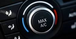 Цялостна профилактика на автомобилен климатик, плюс дезинфекция