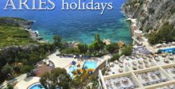 Ранни записвания за луксозна почивка в Кушадасъ! 5 нощувки на база Ultra All Inclusive в Хотел Ladonia Adakule*****