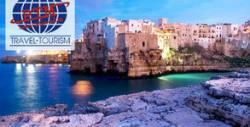 Посети Италия! 3 нощувки със закуски в Бари, плюс самолетен билет