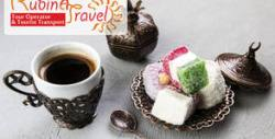 На шопинг в Турция! Екскурзия до Одрин и Лозенград с нощувка, закуска и транспорт