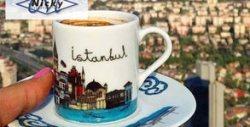 Преоткрий Истанбул! 2 нощувки със закуски в хотел 3*, с включени 2 мероприятия, посещение на Одрин и транспорт