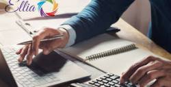 Регистрация на ЕООД, ООД, ЕТ или ДЗЗД, плюс счетоводна консултация