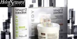 Подстригване, боядисване, реконстрираща терапия с ултразвук и инфраред лъчи, кичури с фолио или балеаж на коса
