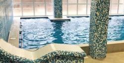 През Юли или Август в Старозагорски минерални бани! 5 нощувки със закуски, обеди и вечери, плюс преглед и по 2 лечебни процедури на ден