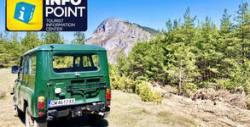 Екскурзия до Борино и Широка Лъка през Октомври! Нощувка със закуска, плюс транспорт