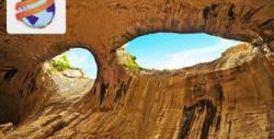 Еднодневна екскурзия до парк Панега, Правешки манастир, Луковит и пещера Проходна на 8 Август