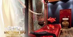 Шиацу масаж на цяло тяло