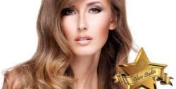 Терапия за коса и оформяне със сешоар - без или със подстригване