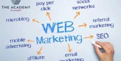 """Онлайн курс """"Управление на човешките ресурси и съвременна комуникация"""" с 1 месец достъп, плюс бонус курс """"Уеб маркетинг"""""""