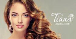 За косата! Боядисване, кичури, омбре или балеаж, или терапия по избор