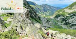 Покори Рила! Еднодневна екскурзия до връх Мальовица през Юни и Юли