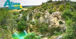 Еднодневна екскурзия до Хотнишки водопад и Велико Търново на 15 Май
