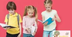 Стартови 10 учебни часа обучение по немски или испански език за деца от 2 до 4 клас