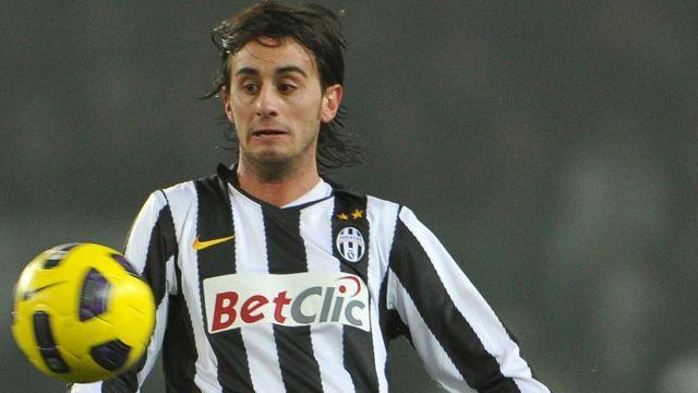 Juve want Aquilani stay - Eurosport