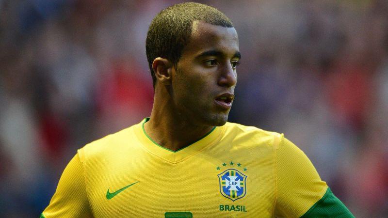Brazil deny Moura reports - Eurosport