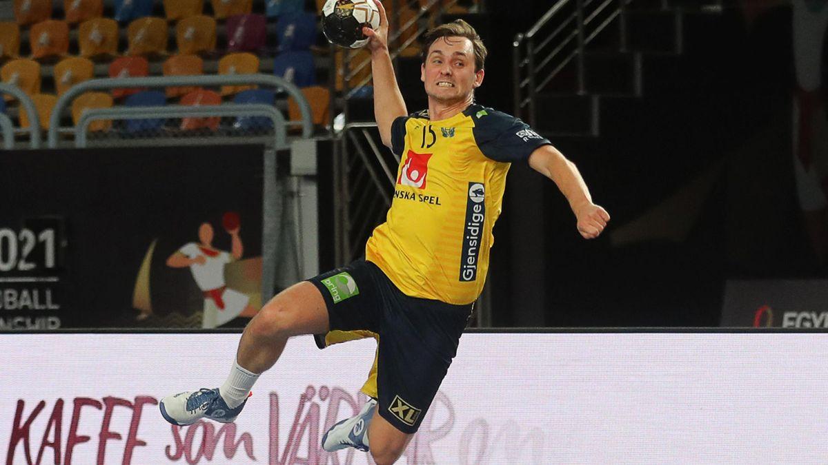 https www eurosport de handball olympia quali schwedens top torjager wanne fallt aus sto8171652 story shtml
