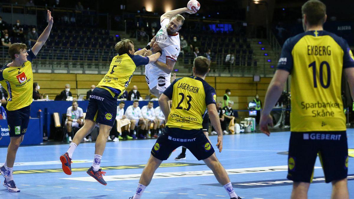 https www eurosport de handball handballer erkampfen remis im auftaktspiel der olympia qualifikation sto8172414 story shtml