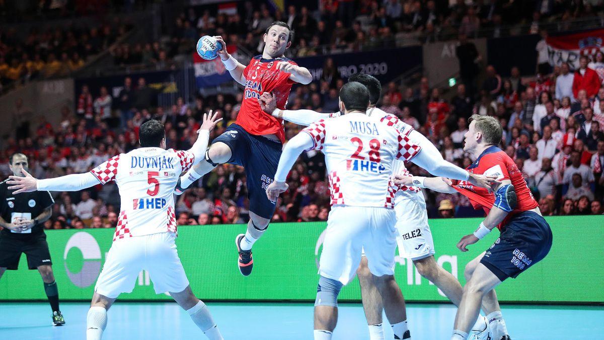 handball wm favoriten corona und