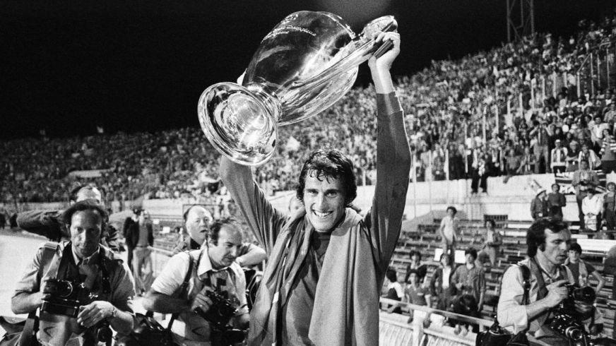 Décès de Ray Clemence, gardien légendaire du Liverpool des ...