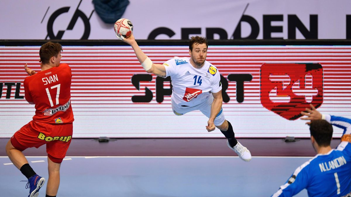 handball wm eurosport ubertragt 15