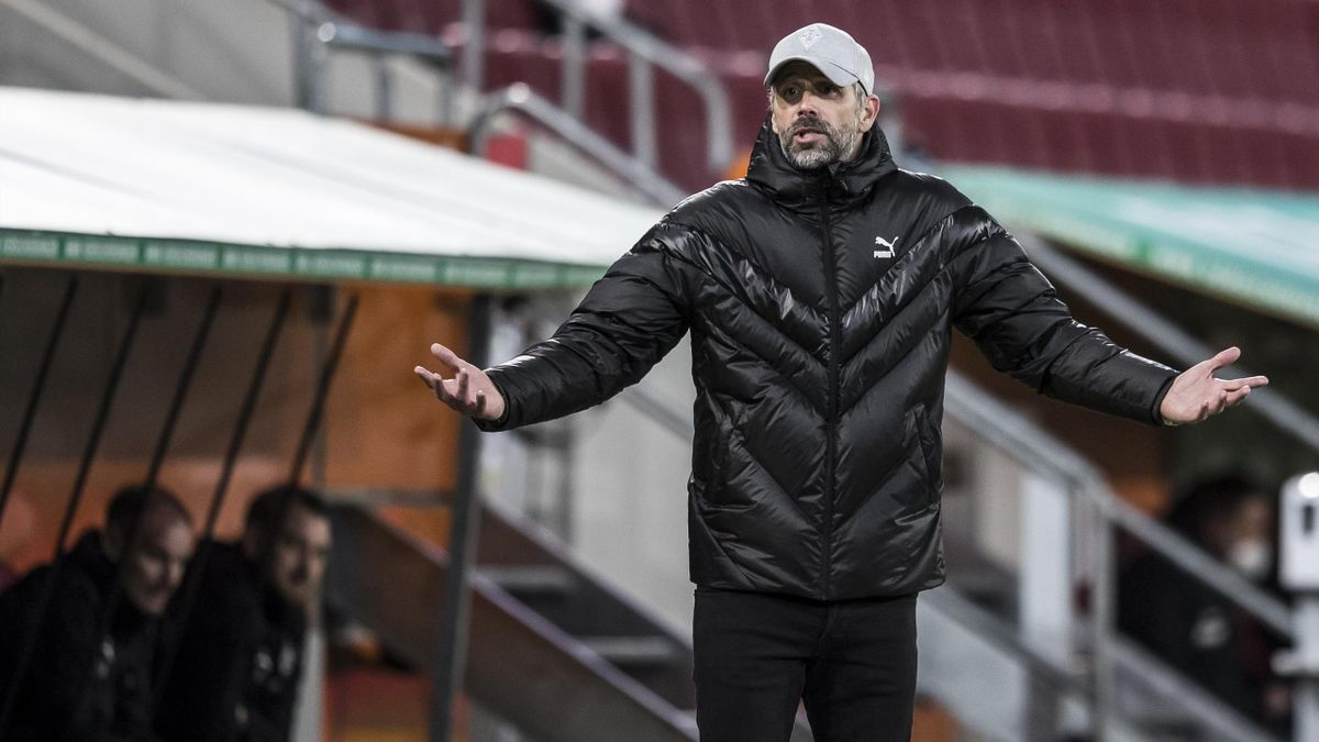 https www eurosport de fussball bundesliga 2020 2021 marco rose borussia moenchengladbach ruecktritt pleite augsburg bvb transfer coach sto8173517 story shtml