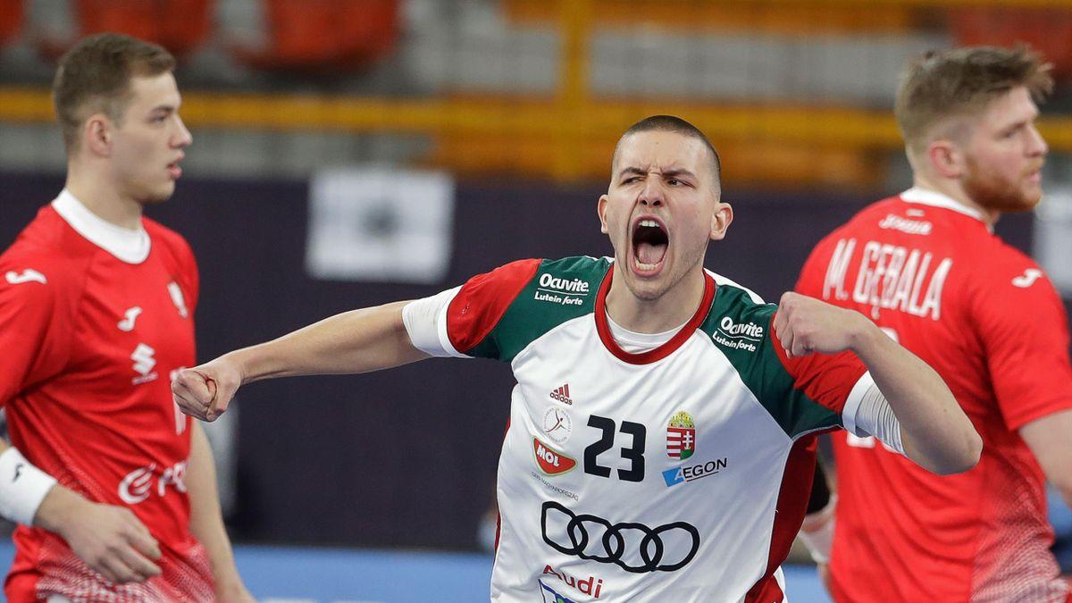 handball wm deutschland nach sieg der