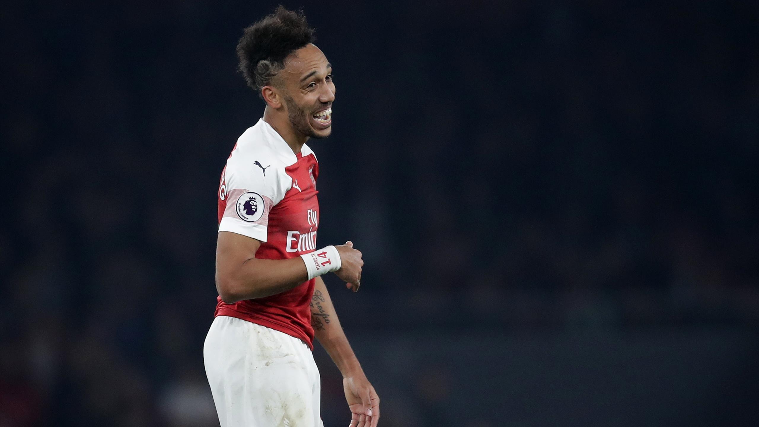 arsenal players claim lingard