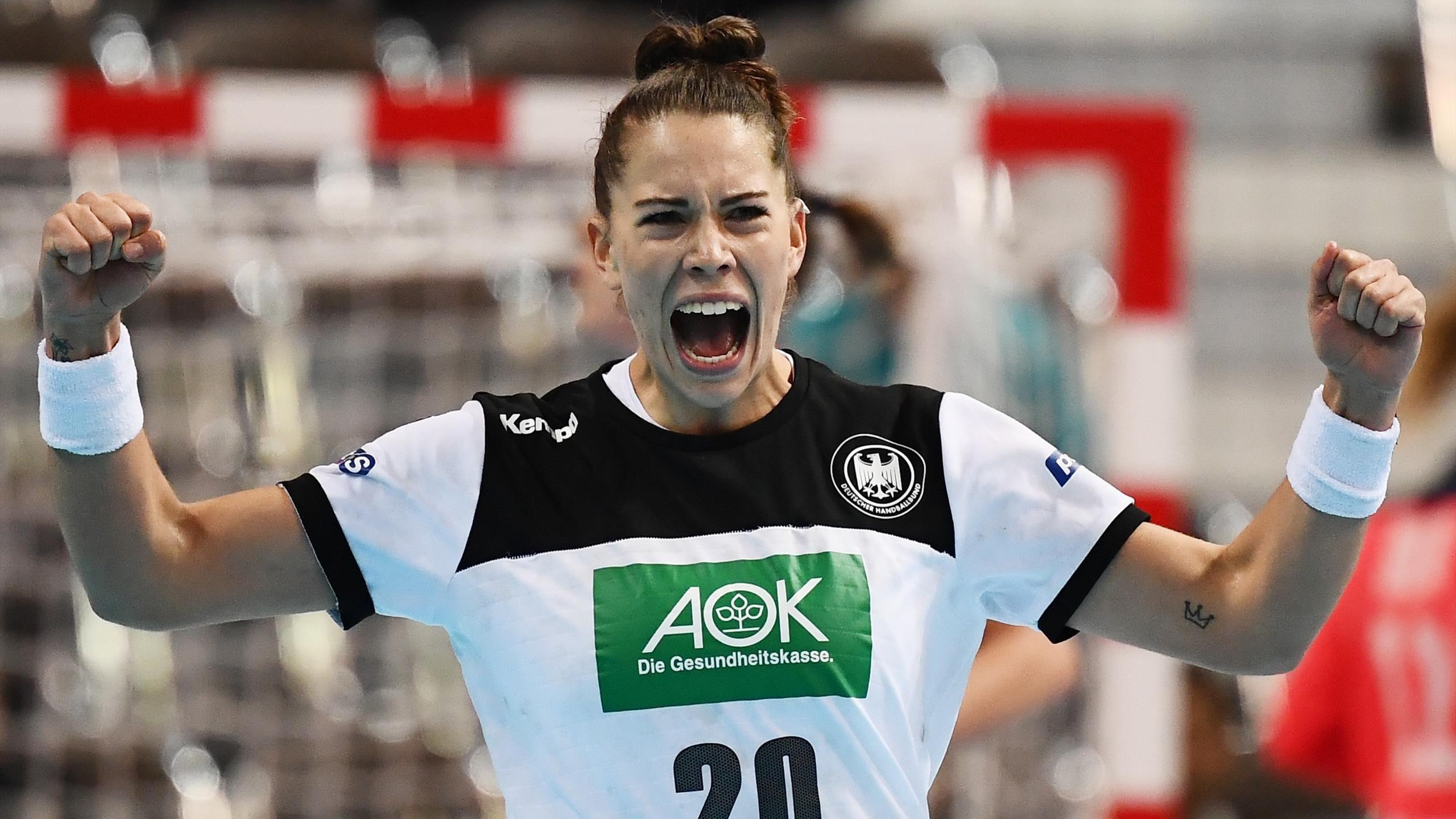 deutschlands handballer des jahres