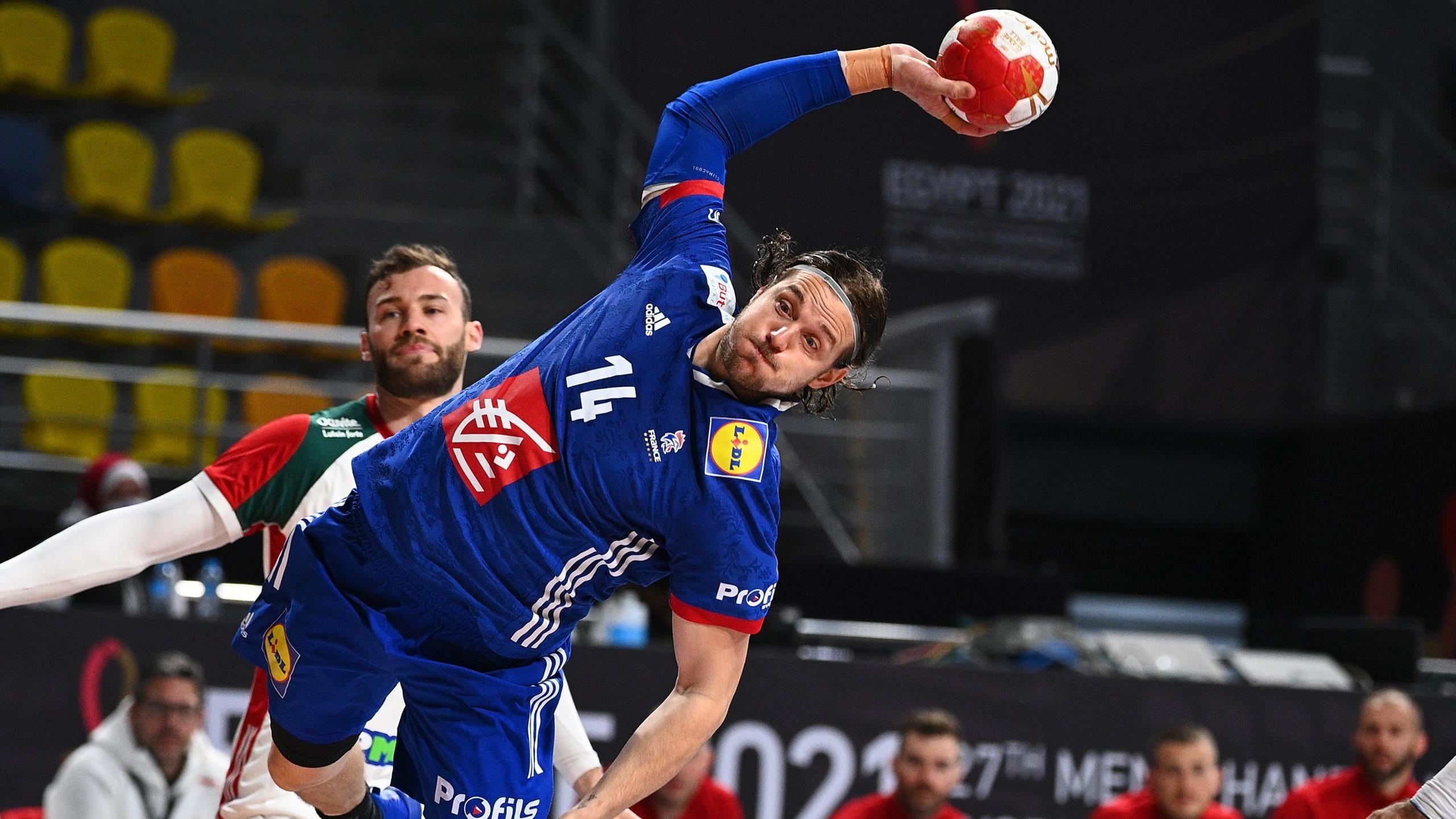 handball wm 2021 spielplan tabellen