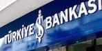 İş Bankası müşteri hizmetleri, çağrı merkezi, genel merkez numaraları