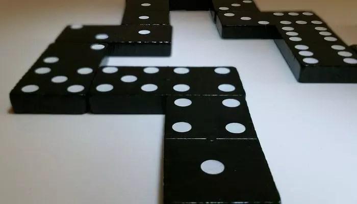 Domino nasıl oynanır, kuralları nedir? - Mynet trend