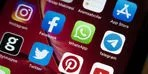 WhatsApp'ta akılalmaz açık! Hesabınız devre dışı kalabilir
