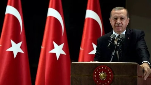 Картинки по запросу erdogan bestepe