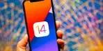 İnternet üzerinde iPhone 14 aramaları daha popüler