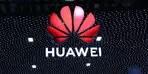Huawei nabız yokluyor