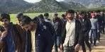 Afgan mülteci akınında 40 yıl sonra ikinci dalga