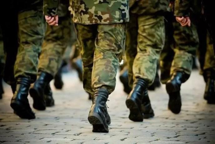 bedelli askerlik ile ilgili görsel sonucu