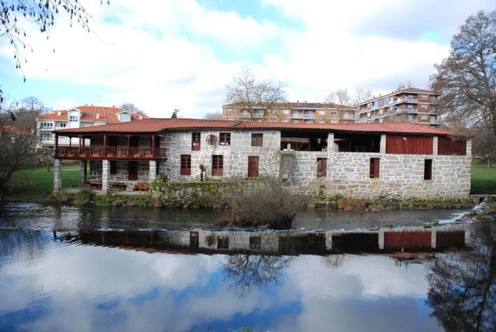 Los 10 mejores restaurantes en Ourense Donde comer
